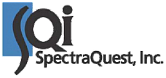 SpectraQuest